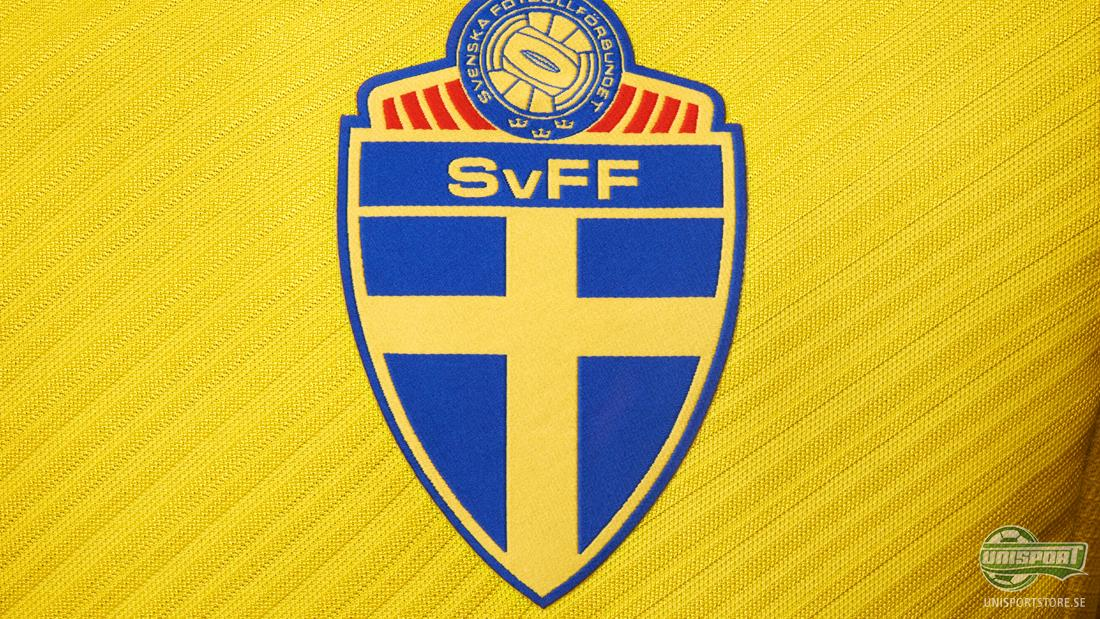 State of Sweden started looping SOCCER ANTHEM OLE OLE OLE when Sweden playing today