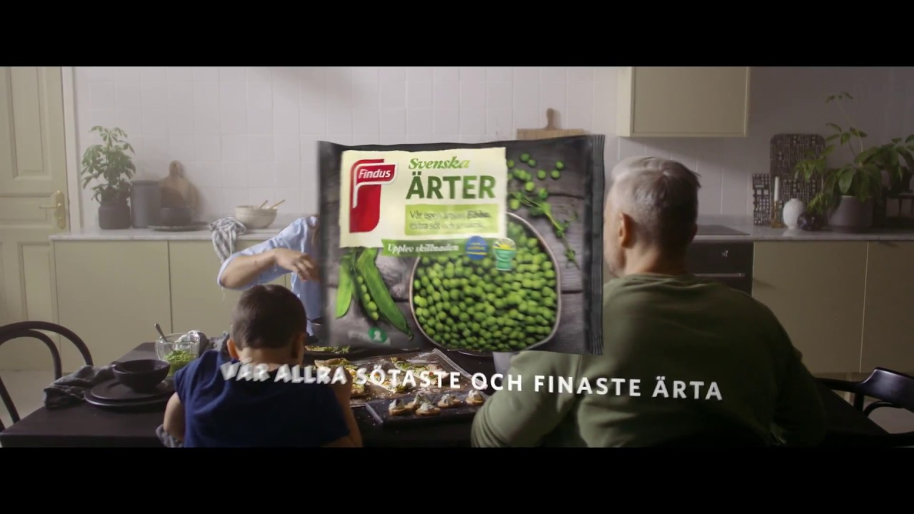 Here is example how State of Sweden using swedish commercials in their organized gang stalking and beaming this into your apartment
