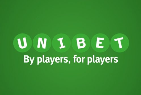 Now State of Sweden has started beaming your mind with three versions of Unibet:s commercials and beaming two of them at same time