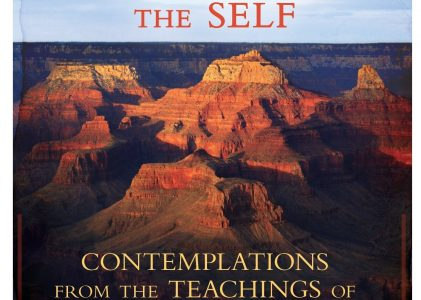 Dissolving the Ego, Realizing the Self.  The experience of the Presence as Self is transformative—and  it  is  also  identical  throughout  history,  as  reported  by  the  sages  of  widely divergent cultures. The gift of Divinity is the potentiality within man's own consciousness to return via that consciousness to the very Source of his existence.
