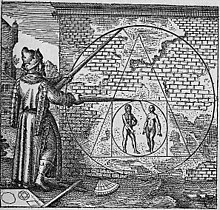 """The Path of Mankind: The Journey From Created To Creator. In theory, the 'Philosopher's Stone', or the extracted quintessence, was a corporeal allegory for a foundation or corner stone, in turn symbolising the attainment of wisdom—this is the reward Hermes Trismegistus pronounced, the dispersal of the darkness of ignorance: """"And all obscurity will flee from you. This is the power of all powers."""""""