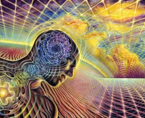 Outside of this third-dimensional experience on Earth is true timelessness. Your ego is earthbound; your spiritis timeless. Time is Maya. Maya means relative existence. When you are thinking through the mind there is time. But when you transcend mind there is no time.