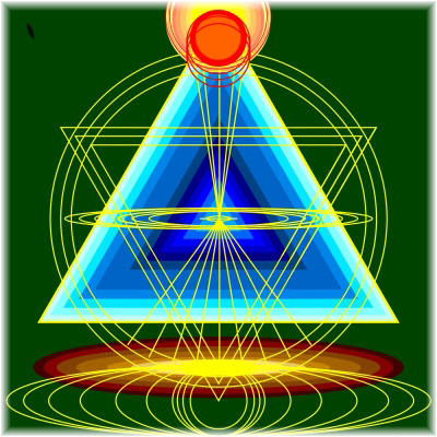 The Divine Awakened Your Evolution into Unity Consciousness Resides Within, This  invitation  to  enter  into  this  Divine  partnership  is  inresponse to your asking, in response to your knowing, in response to your inner guidance, SPIRITUAL TECHNOLOGY OF MULTIDIMENSIONALITY, ENERGY, AND CONSCIOUSNESS
