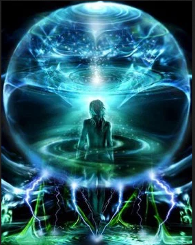 ASCENSION Connecting With the Immortal Masters and Beings of Light, If you look in deep water only, you will find the pearl.  If you keep to the shore, you will find broken shells only