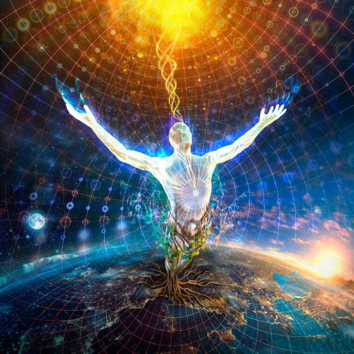 Your greatest benefit of an awakened kundalini is the culmination of the process of spiritual maturation. Kundalini arousal can bring about self-realization. The awakening of the heart is deeply profound and absolutely essential on the journey of our consciousness