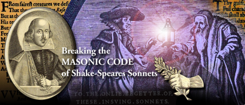 """Many of them are related by bloodlines going back thousands and thousands of years and they are very careful at keeping those bloodlines as pure as possible from generation to generation. Therefore, the continuing """"Generative"""" process is represented by the letter """"G"""" in the Masonic symbol. The involvement in this clandestine organization is so far reaching that many people cannot bring themselves to accept just how powerful they really are. The very mention of this group causes people to immediately shut down from fear and skepticism. Many people cannot bring themselves to accept the fact that practically all world affairs are orchestrated by a select few and more importantly that this elite group of individuals does not have the well being of the people in mind."""
