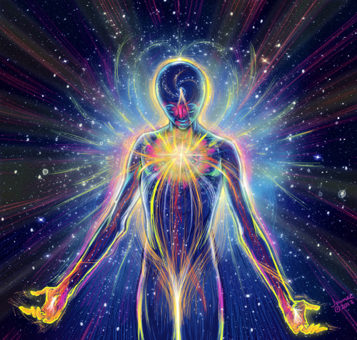 Awakening the Inner Heart Guru – Kundalini Shakti – Heart Fire as Creative Power, Secret Gnosis Knowledge of our world and the heart as a transformer of energies that connects to all and everything.